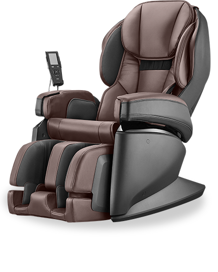 Massage Chair JP1100